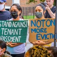 New York extends eviction protection for renters until Jan. 15