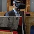 Imagefilm: virtuelle Rekonstruktion der Großen Synagoge