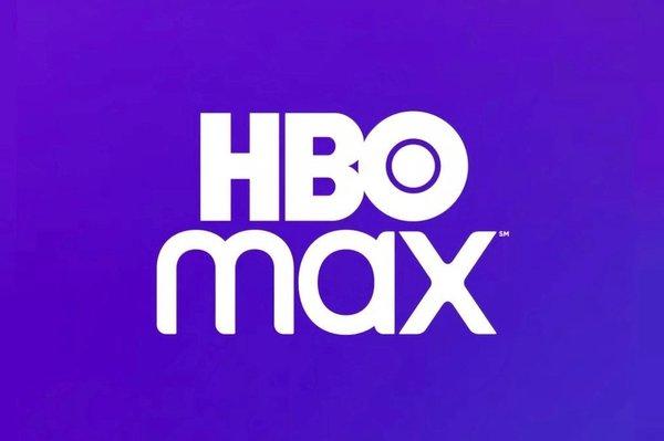 HBO Max se lanzará en España el 26 de octubre