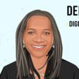 Deep Dive - Digital Governance — on the Surfacing Podcast