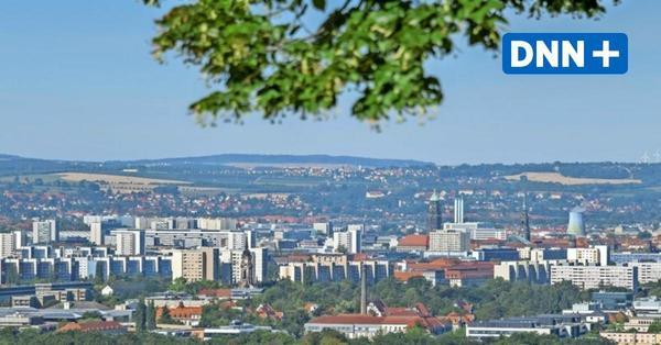 Kaufen oder mieten – die große Übersicht für die Stadtteile in Dresden