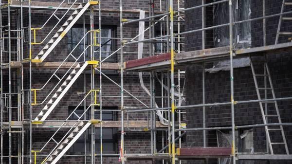 Paritätischer Wohlfahrtsverband sieht sich von Immobilienwirtschaft missbraucht