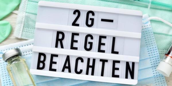 3G oder 2G in Brandenburg – was wären die Unterschiede, wie sind die Erfahrungen?