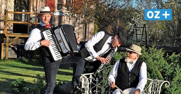 Greifswalder Kulturnacht bietet rund 40 Veranstaltungen