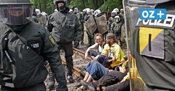 G8-Gipfel in Heiligendamm vor 14 Jahren: Gericht fällt Urteil zu Kampfjet-Flug