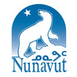 Government of Nunavut comes back stronger after ransomware attack with Microsoft security solutions
