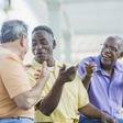 For Struggling Older Adults, Support from Paid Peers May Alleviate Loneliness, Depression