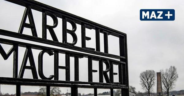 Prozess gegen Wachmann des KZ Sachsenhausen beginnt am 7. Oktober in Brandenburg/Havel