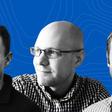 Investing in Tabular - Andreessen Horowitz