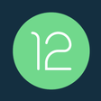 Android 12 Beta 5 update, official release is next!