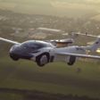 A New Flying Car Illustrates The Same Old Problems
