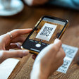 Fraud Alert: Malicious QR Codes Now Used by Online Scammers