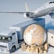 La amplia oferta logística para los envíos de tu ecommerce