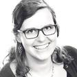 Anne Holbach: Gendern ist reine Gewöhnungssache