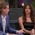 Pittige onthullingen tijdens reünie de Bachelor: heeft Tony zijn liefde gevonden?