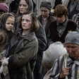Recensie film Mijn Beste Vriendin Anne Frank