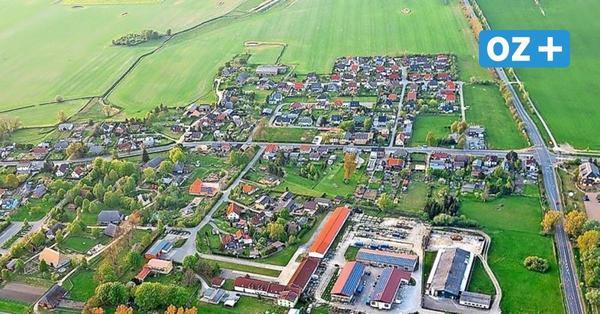 Ribnitz-Damgarten: Deshalb kritisiert Umweltinitiative Verfahren bei Neuverpachtung