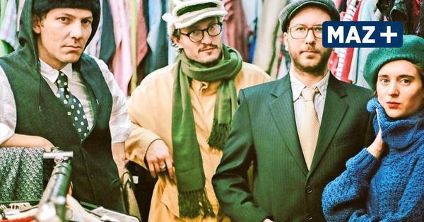 Potsdamer Jazzfestival hofft auf kurz entschlossene Konzertbesucher