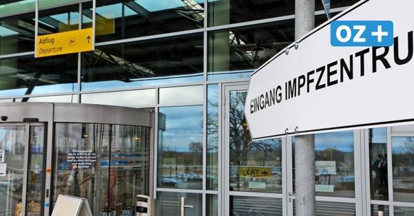 Impftermine für Kinder und Familien im Landkreis Rostock ab Freitag