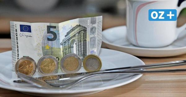 Usedomer Wirtschaft: Mindestlohn von 12 Euro wäre Todesstoß für viele