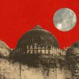 Karnataka Govt Sanctions Legal Action Against PFI Activists Over Babri Masjid Poster