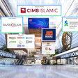 'Revitalizing Global Halal Economy' Virtual Showcase MIHAS 2021 Starts Sept 9