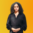 FIR Filed Against Journalist Rana Ayyub In UP For Her COVID Relief Fundraising Campaigns