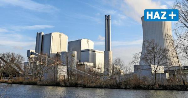 Kohleausstieg schon ab 2024 in Hannover: So soll es funktionieren