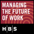 Factoring High-Skills Freelancers Into The Enterprise Equation