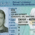 Ontario prepares to launch digital ID program and here's how it works