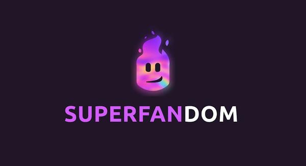 "Rare Sense's NFT platform Superfandom set to be ""OpenSea for fan engagement"""