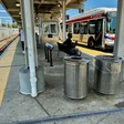 SEPTA listens to riders, ditches 'leaners'