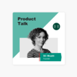 Product Talk: EP 166 - GameOn Founder and CEO On Merging the Worlds of Content and Chat on Apple Podcasts