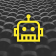 Unwanted bot traffic costs businesses $250 million a year - Help Net Security