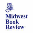 Midwest Book Review: September 2021