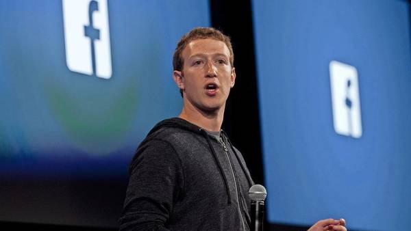 Facebook und Ray Ban bringen smarte Brille auf den Markt