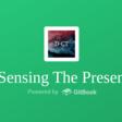 Sensing The Present mini-festival - Sensing The Present