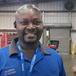 I earn more than a minister in Ghana – Ghanaian mechanic in USA