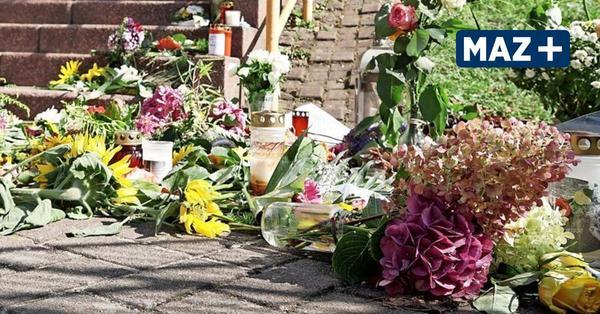 Tod von Birgit Kusche: So gedenkt Wusterhausen seiner verstorbenen Schulleiterin