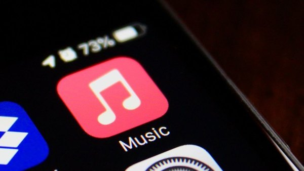Apple Music is using Shazam to solve the streaming industry's problem with DJ mixes