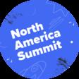 Startup Grind North America Summit   Register for Wednesday September 15
