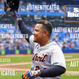 MLB authenticators: How a little silver sticker stopped baseball's counterfeit problem - Sports Illustrated
