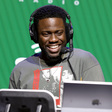 Bishop Sycamore Documentary in the Works from Kevin Hart's HartBeat Productions | Bleacher Report | Latest News, Videos and Highlights
