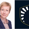 Team Liquid appoints Claire Hungate as President and COO - Esports Insider