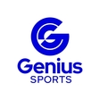 Genius Sports Partners With 888 to Power Market-leading Data and Trading Solutions on New SI Sportsbook | Business Wire