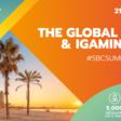 SBC Summit Barcelona 2021 - Full Event Pass - SBC Events