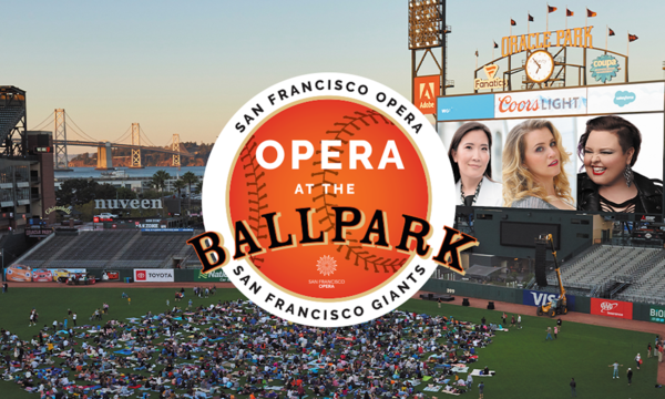 Things to do in San Francisco September 10-12