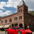 While tourism booms, Telluride's housing market is at a crossroads