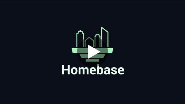 Homebase DAO - Creating a DAO on Tezos
