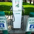 Xcel Energy will now help pay for an electric car—depending on your income
